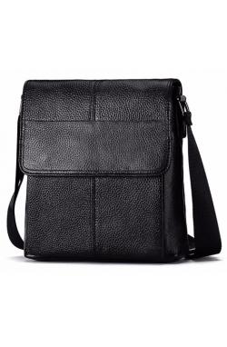 Мессенджер TIDING BAG M38-3107A
