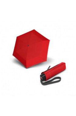 Зонт Knirps TS.010 Slim Small Manual Kn95 4010 8240