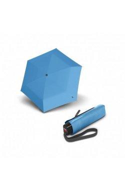 Зонт Knirps TS.010 Slim Small Manual Kn95 4010 8241