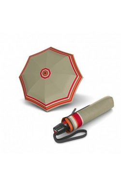 Зонт Knirps T.200 Medium Duomatic Kn95 3200 4102