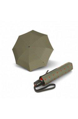 Зонт Knirps T.200 Medium Duomatic Kn95 3200 4106