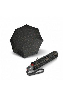 Зонт Knirps T.200 Medium Duomatic Kn95 3200 7054