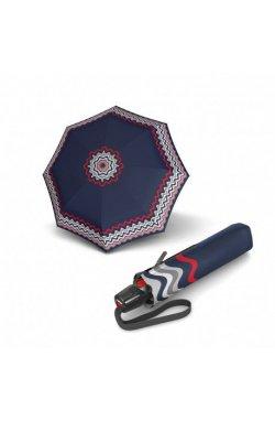 Зонт Knirps T.200 Medium Duomatic Kn95 3200 8244
