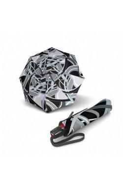 Зонт Knirps T.200 Medium Duomatic Kn95 3200 8252