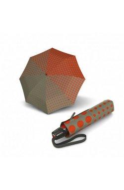 Зонт Knirps T.200 Medium Duomatic Kn95 3200 8267