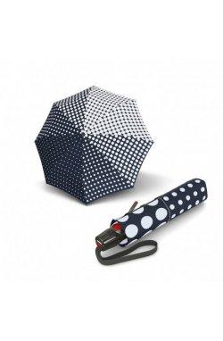 Зонт Knirps T.200 Medium Duomatic Kn95 3200 8268