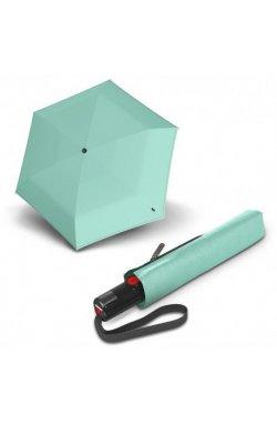 Зонт Knirps TS.200 Slim Medium Duomatic Kn95 4200 8242