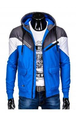 Куртка K316