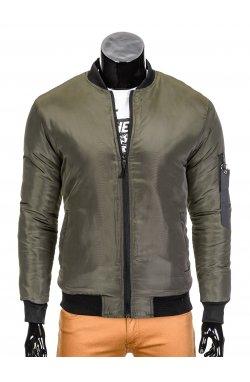 Куртка K336