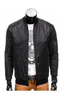 Куртка K193