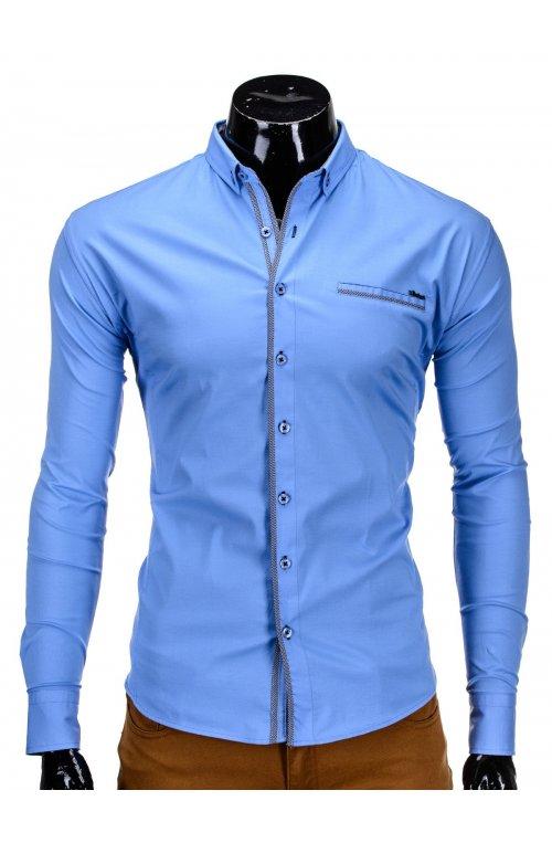 Рубашка R294