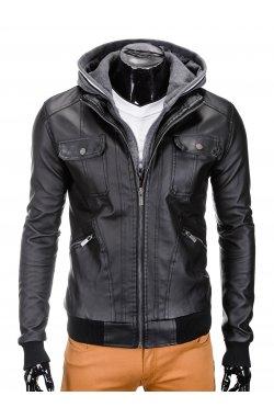 Куртка K335