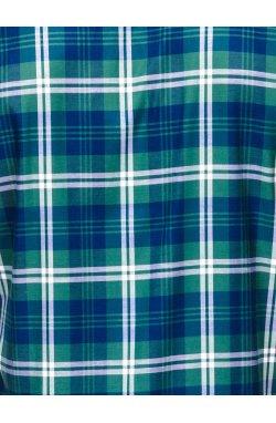 Рубашка R405