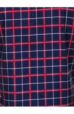 Рубашка R406