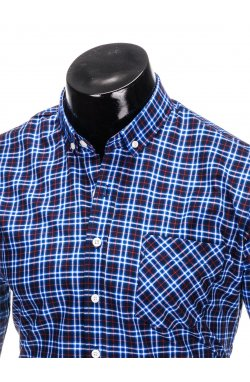 Рубашка R394