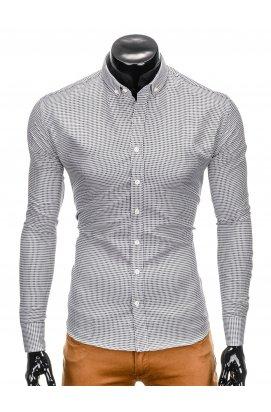 Рубашка R400