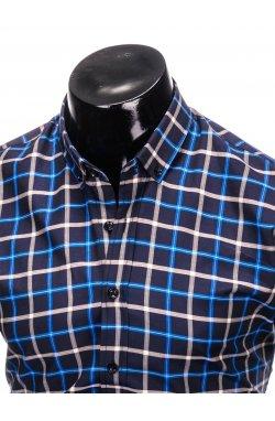 Рубашка R399