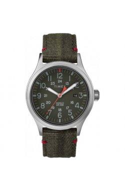 Мужские часы Timex Allied Tx2r60900