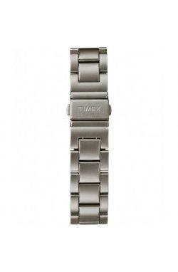 Мужские часы Timex Allied Tx2r47700