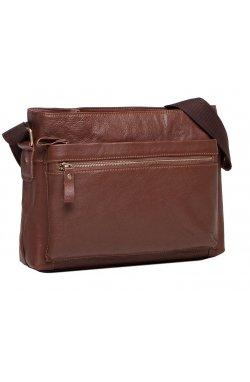 Мессенджер Tiding Bag M41-6070DB