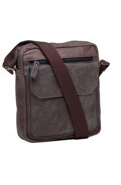 Мессенджер Tiding Bag M41-8264DB
