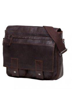 Мессенджер Tiding Bag M41-8682DB