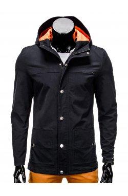 Куртка K310