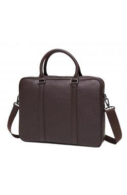 Сумка Tiding Bag M47-21514-1C