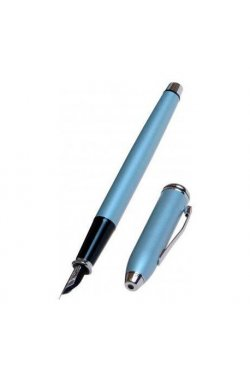 Ручка перьевая Cross TOWNSEND Cr62601r
