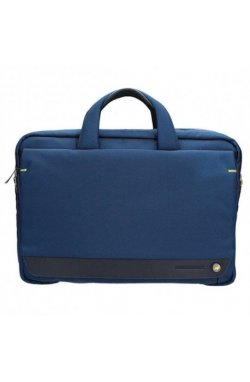 Портфель Mandarina Duck Mr Duck MdSTC02-126