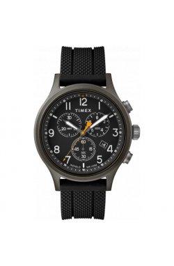 Мужские часы Timex ALLIED Chrono Tx2r60400