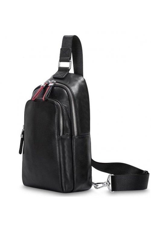 Мессенджер Tiding Bag B3-2023A
