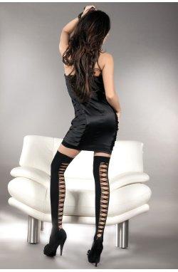 Sheila Livia Corsetti Fashion чулки