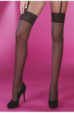Giorgia black Livia Corsetti Fashion