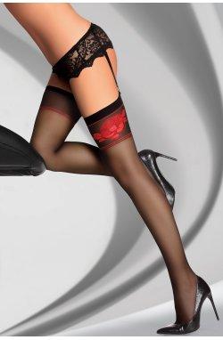 Amarachia 20 den Livia Corsetti Fashion