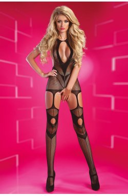 Obsession One Livia Corsetti Fashion