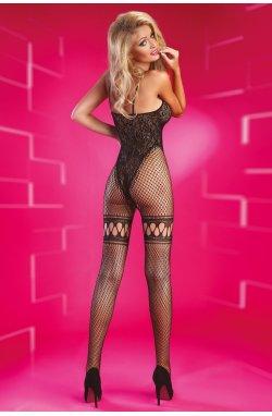 Beatriz Livia Corsetti Fashion