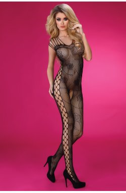 Althina Livia Corsetti Fashion