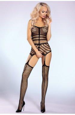 Morena Livia Corsetti Fashion
