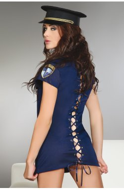 Argenta Livia Corsetti Fashion