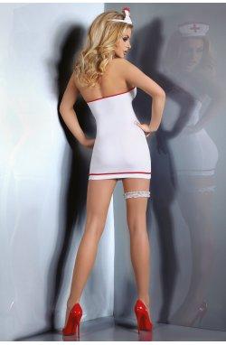 Aspen Livia Corsetti Fashion
