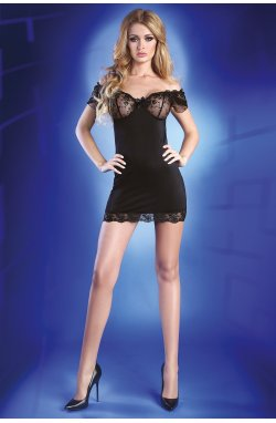 Adonisa Livia Corsetti Fashion