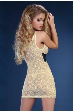 Abiona Livia Corsetti Fashion