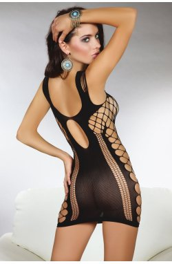 Anshula Livia Corsetti Fashion