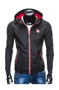 Куртка K352