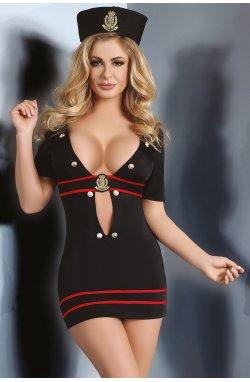 Relene Livia Corsetti Fashion