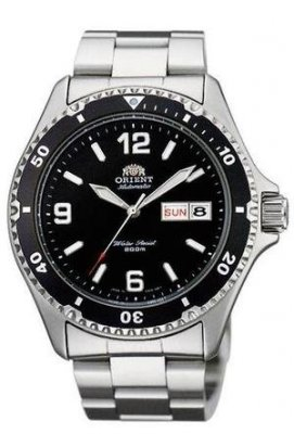 Orient FAA02001B