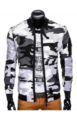 Куртка K341