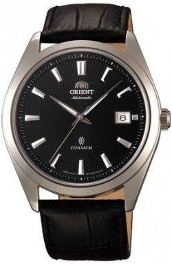 Orient FER2F003B