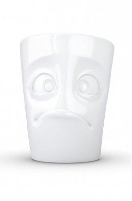 "Чашка Tassen ""Скромняга"" 350 мл - 58products - Tassen"